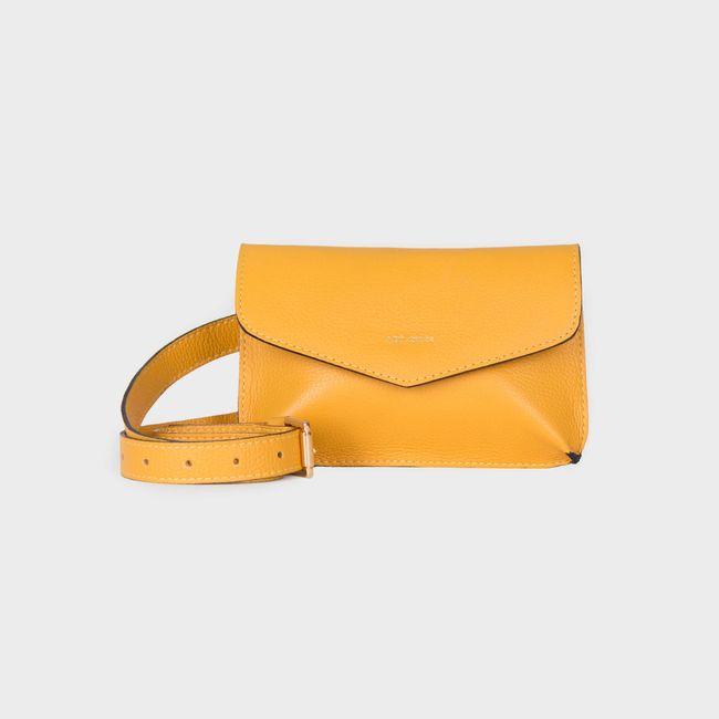 pochete_couro_belt_bag_ado_atelier_514-1