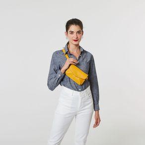 pochete_couro_belt_bag_ado_atelier_514-2