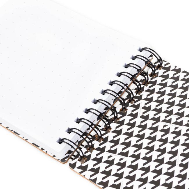caderno_couro_ideias_ori_ado_atelier-_005-4