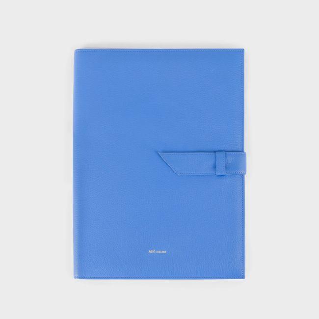 case_couro_planner_a4_ado_atelier_508-1