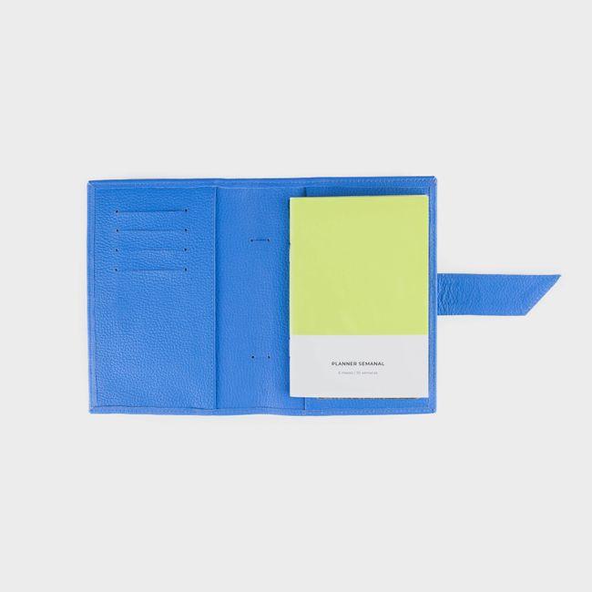 case_couro_planner_a6_ado_atelier_508-2