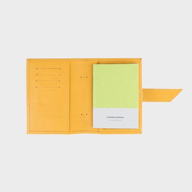 case_couro_planner_a6_ado_atelier_514-2