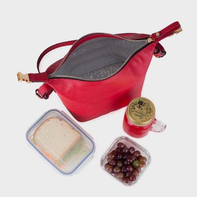 lancheira_couro_lunch_box_ado_atelier_514-5