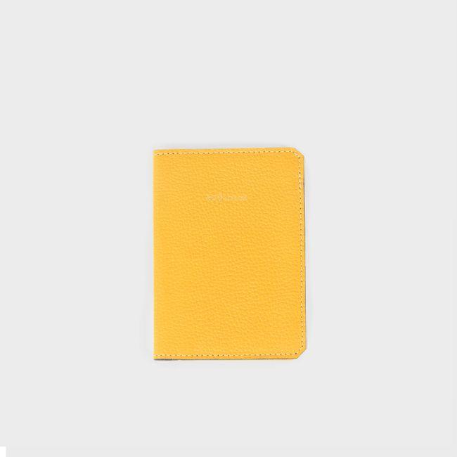 porta_documento_couro_ado_atelier_514-1