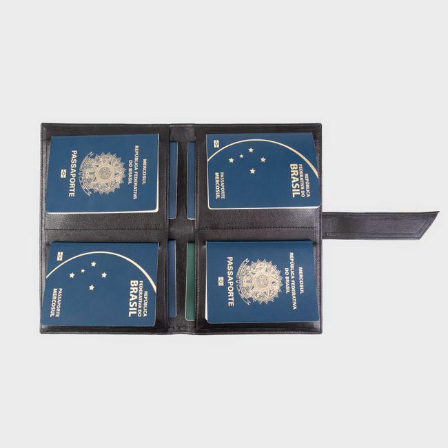 porta_passaporte_couro_viagem_familia_ado_atelier_514-4