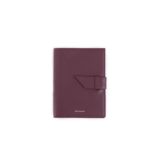 porta_passaporte_couro_viagem_duplo_ado_atelier_005-1