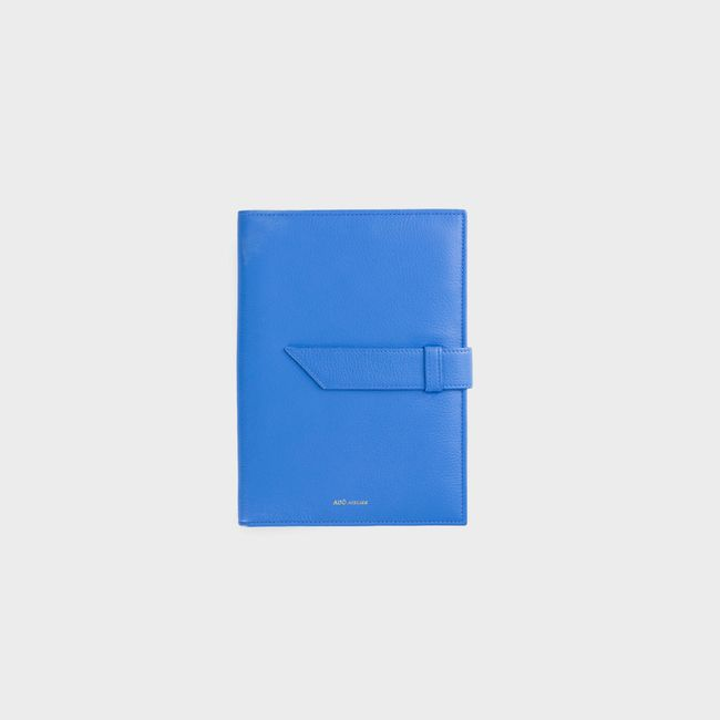 porta_passaporte_couro_viagem_duplo_ado_atelier_508-1