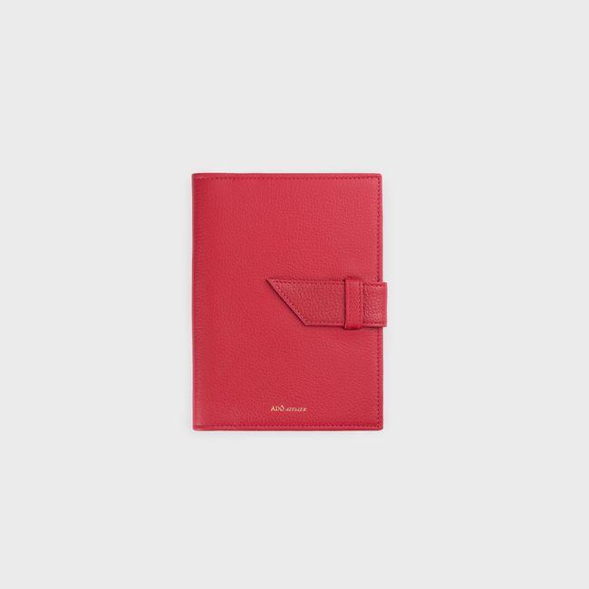 porta_passaporte_couro_viagem_duplo_ado_atelier_509-1