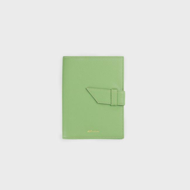 porta_passaporte_couro_viagem_duplo_ado_atelier_510-1