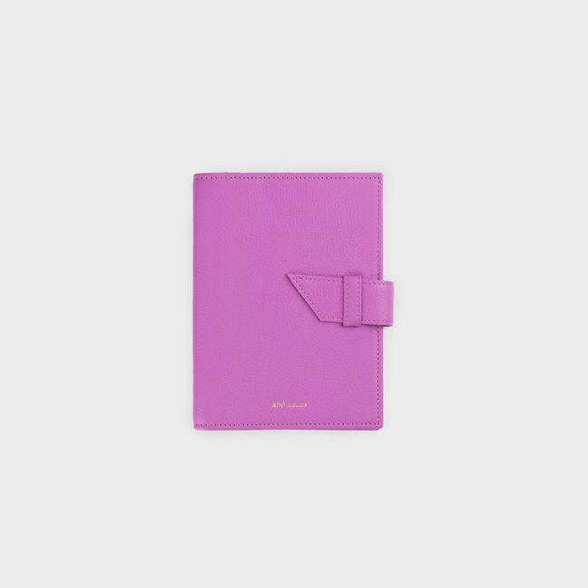 porta_passaporte_couro_viagem_duplo_ado_atelier_511-1