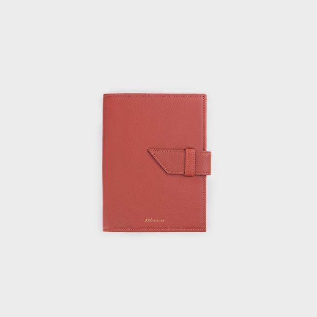 porta_passaporte_couro_viagem_duplo_ado_atelier_512-1