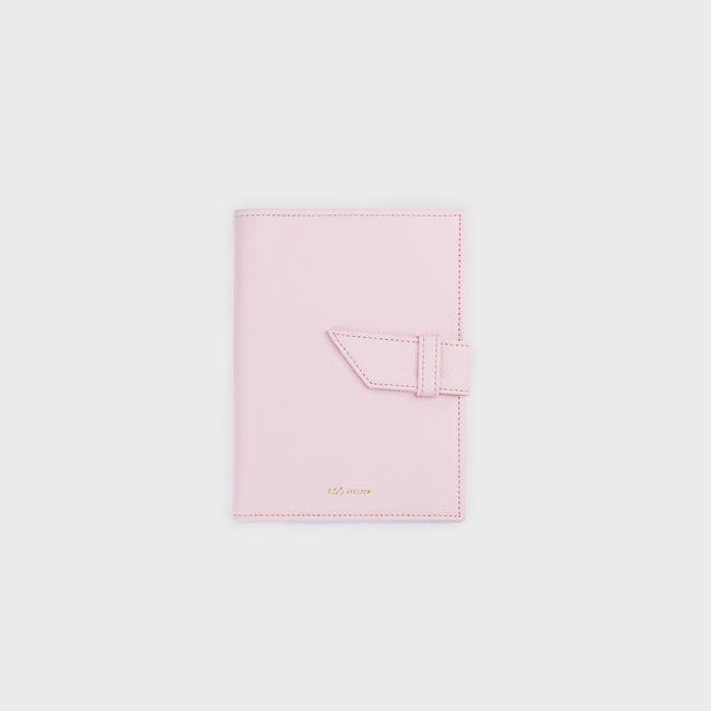 porta_passaporte_couro_viagem_duplo_ado_atelier_513-1