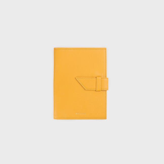 porta_passaporte_couro_viagem_duplo_ado_atelier_514-1