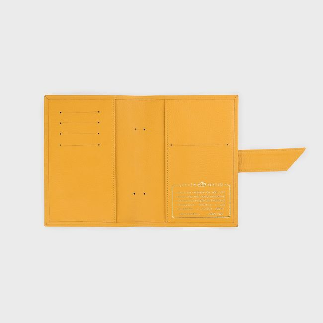 porta_passaporte_couro_viagem_duplo_ado_atelier_514-2
