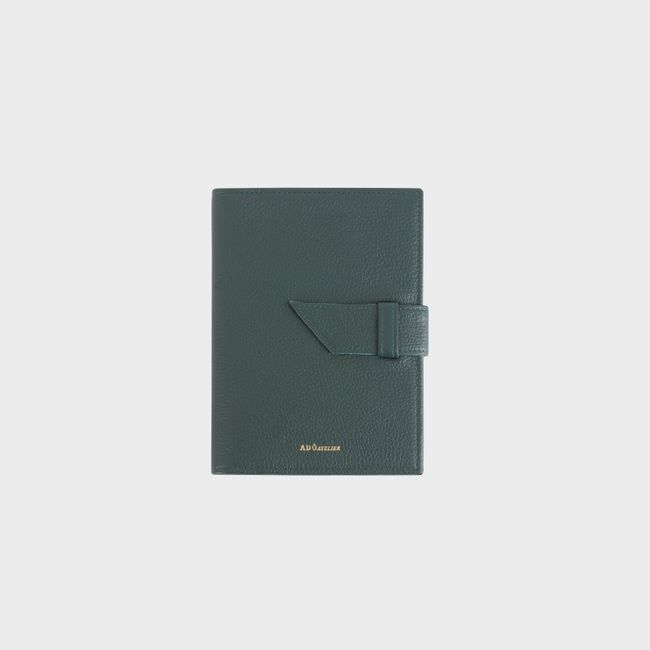 porta_passaporte_couro_viagem_duplo_ado_atelier_517-1