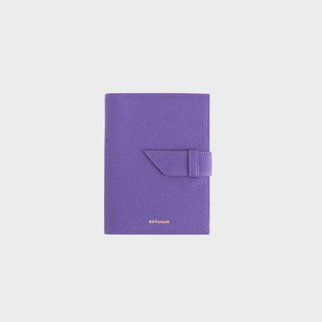 porta_passaporte_couro_viagem_duplo_ado_atelier_518-1