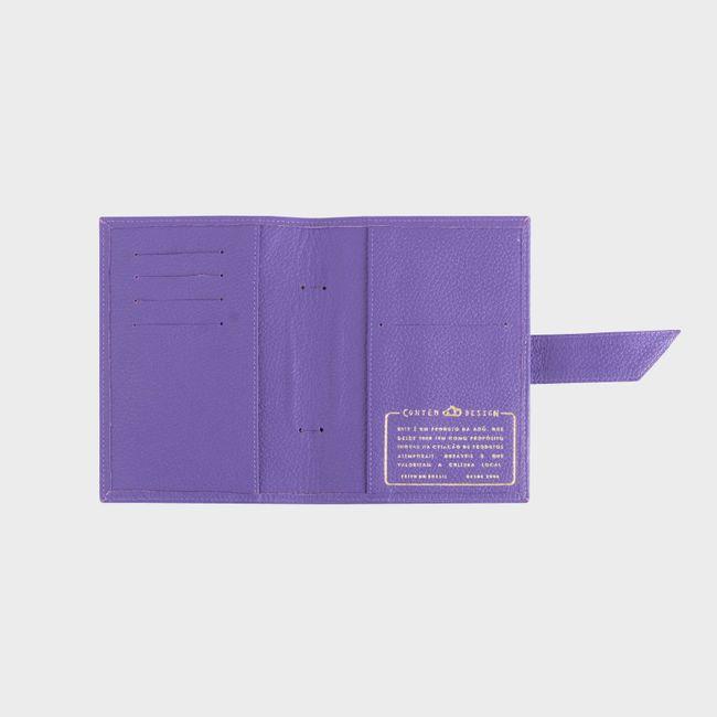 porta_passaporte_couro_viagem_duplo_ado_atelier_518-2
