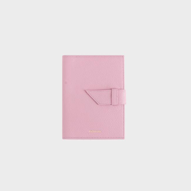 porta_passaporte_couro_viagem_duplo_ado_atelier_519-1
