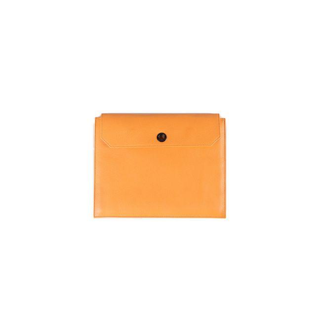 pasta_notebook_pp_de_couro_ado_atelier_520-1