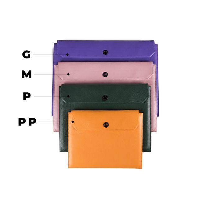 pasta_notebook_pp_de_couro_ado_atelier_520-5