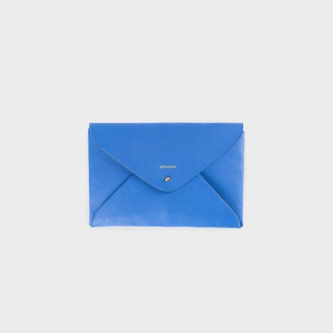 pasta-15-azul-agata