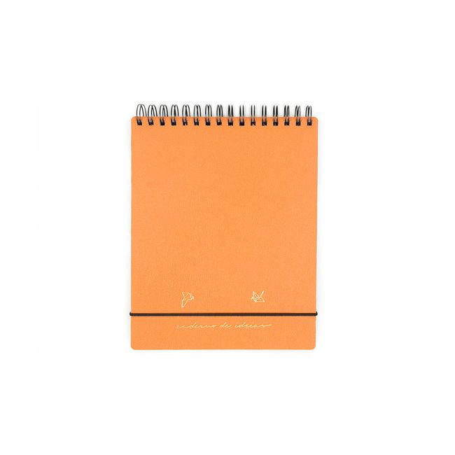 caderno-gami-adoatelier-laranja-curcuma1