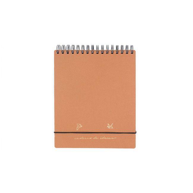 caderno-gami-adoatelier-caramelo
