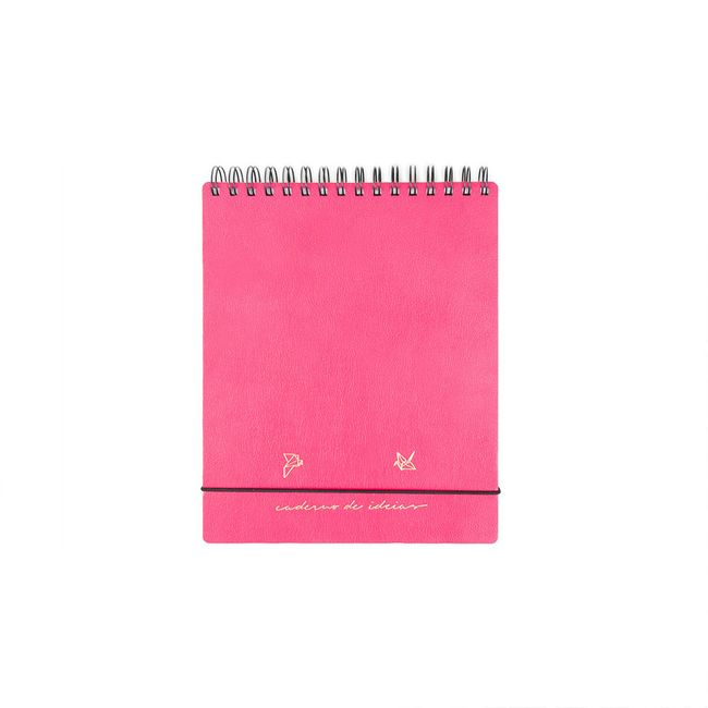 caderno-gami-adoatelier-bonina