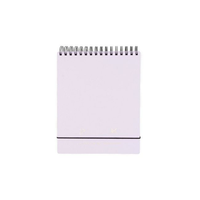 caderno-gami-adoatelier-lavanda