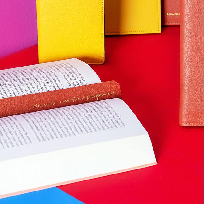 marcador-livro-adoatelier
