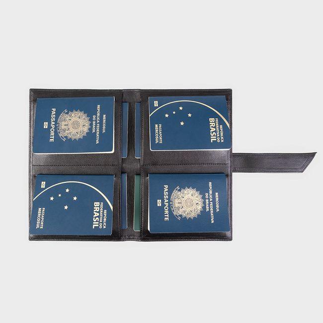 passaporte-4x8-preto