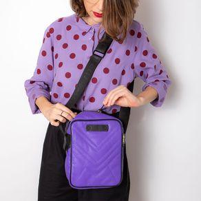 Bhering_p_violeta