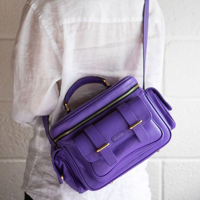 farahg-violeta