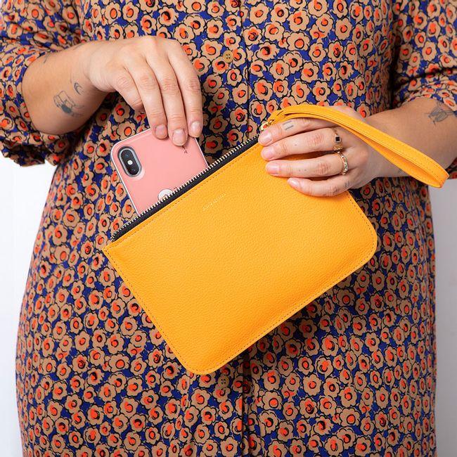 clutch_minimal_laranja