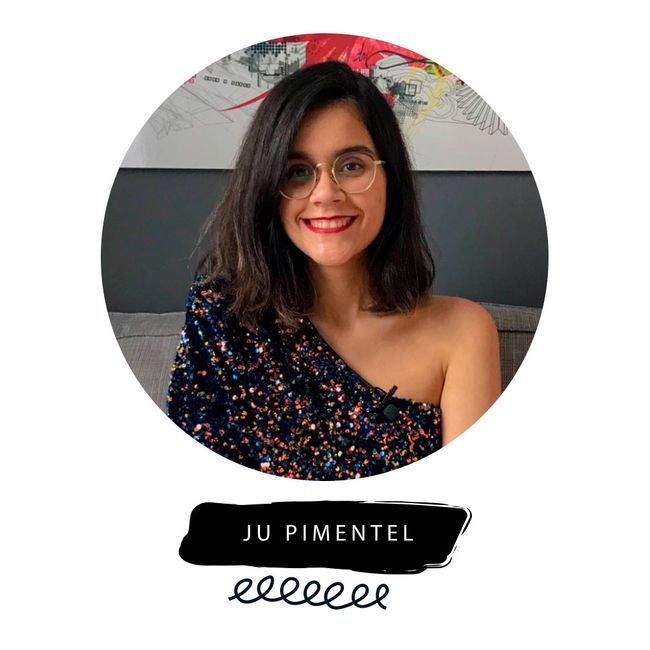 Ju_pimentel