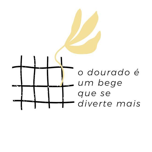 bolsa_cla_ado_atelier_ouro_ju_pimentel