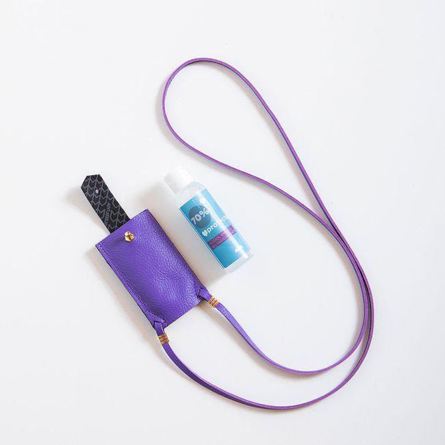 kit-violeta
