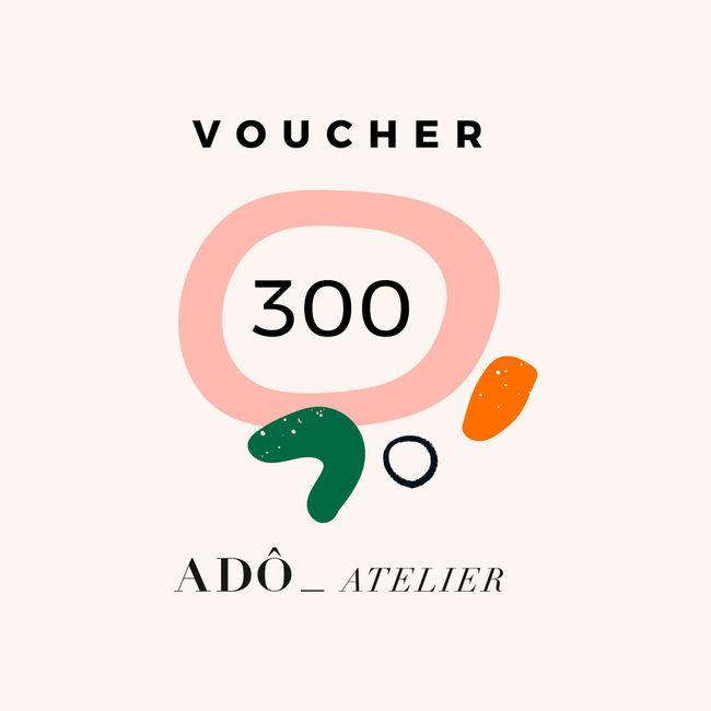 VOUCHER_300