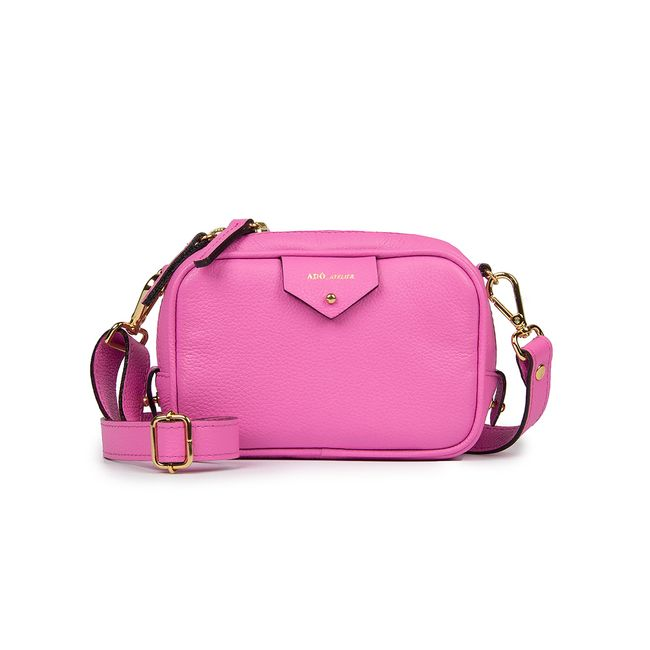 bolsa-cla-mini-rosa-pitaya_01