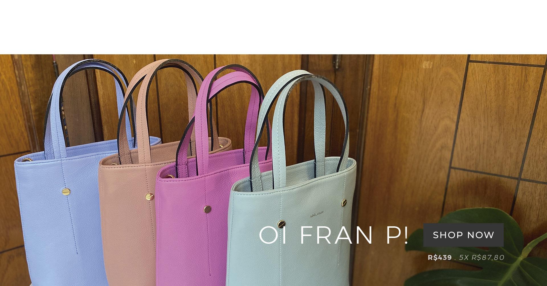 FRAN P