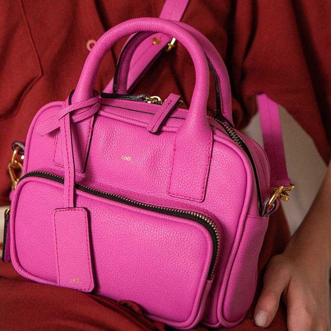 joule-pitaya-pequena